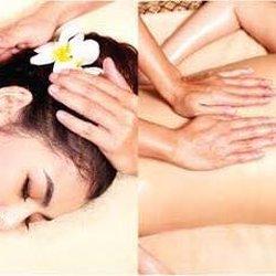 lamai thai massage blue lotus massage