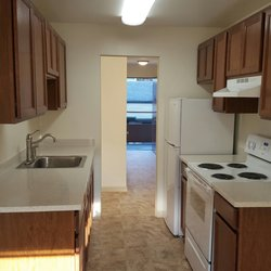 Photo Of Arllis Arms Apartments   Seattle, WA, United States. Our Newly  Renovated