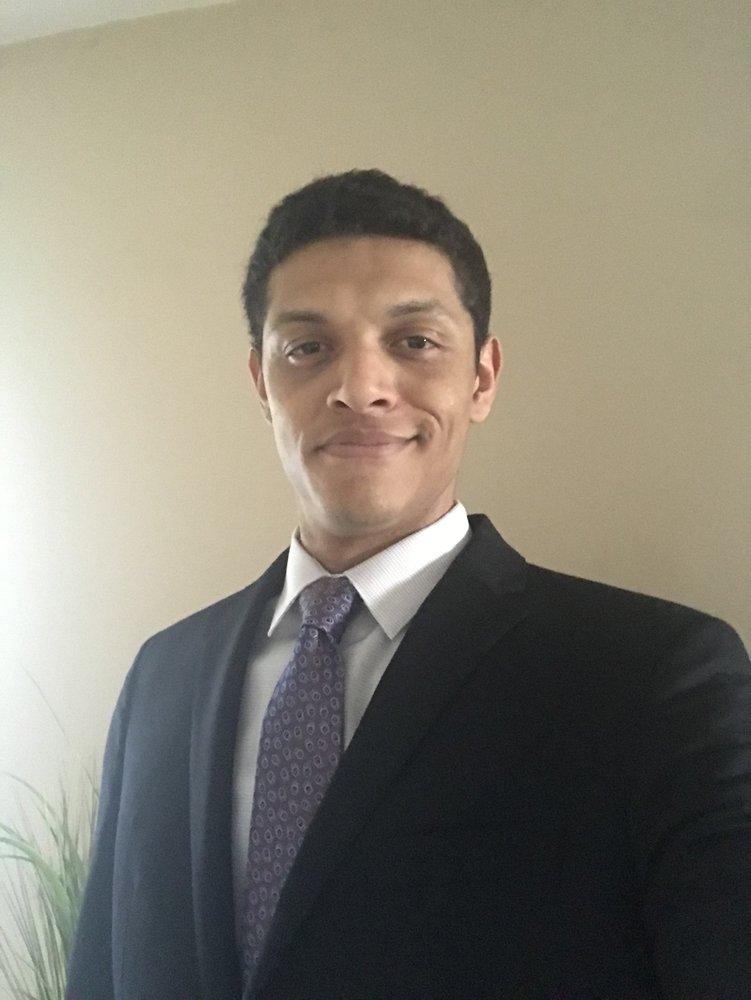 Dom Price - Small Business Advocate & Consultant: Springfield, IL