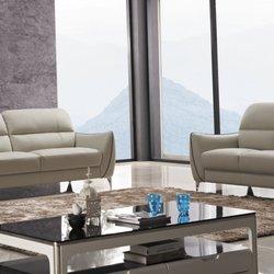 Lifetime Home Furnishings 82 Photos 10 Reviews Home Decor