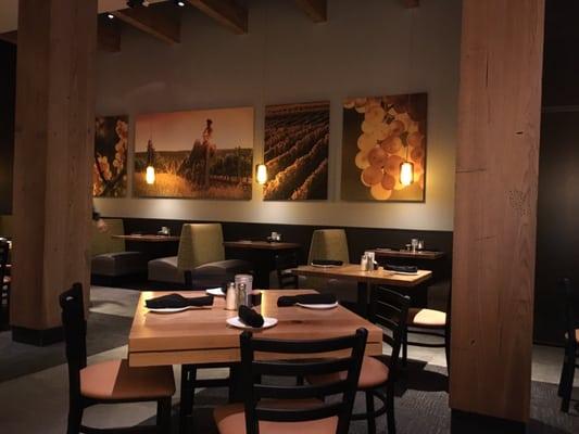 Cooper S Hawk Winery Restaurant Annapolis 547 Photos