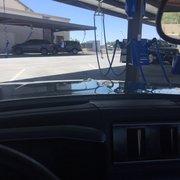 3 min car wash car wash 20837 e pickett st queen creek az yelp photo of 3 min car wash queen creek az united states solutioingenieria Images