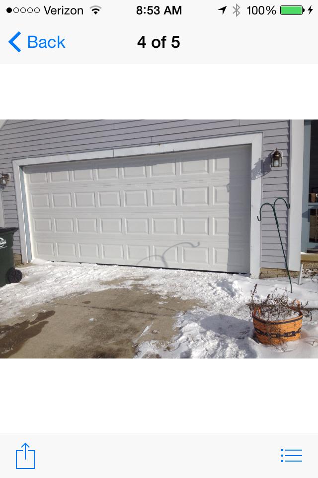 Atwood Door Company: Carroll, OH