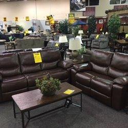 Photo Of Regency Furniture   Upper Marlboro, MD, United States ...