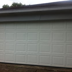 Superbe Photo Of Garage Doors Repair San Rafael   San Rafael, CA, United States