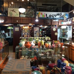 home decor stores lynnwood wa laguna vintage pottery home decor pioneer square 12586