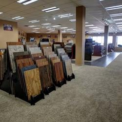 Molyneaux Tile Carpet Wood 18 Photos Flooring 170