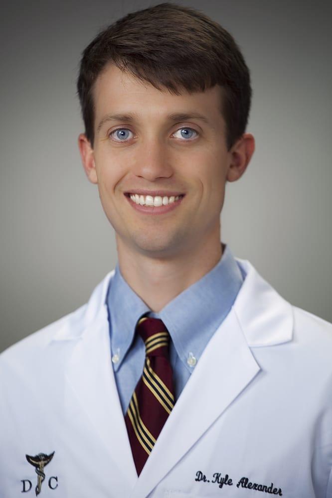 Alexander Chiropractic