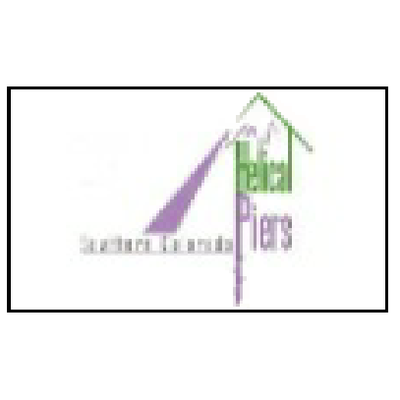Southern Colorado Helical Piers - Foundation Repair - 1115