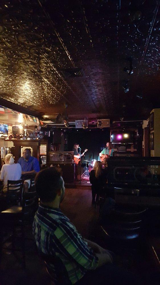 The Quays Pub: 45-02 30th Ave, Astoria, NY