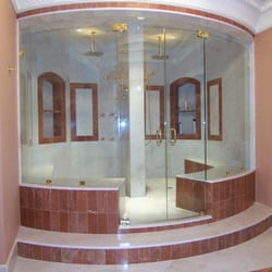Shower Door King 18 Photos Amp 22 Reviews Kitchen Amp Bath