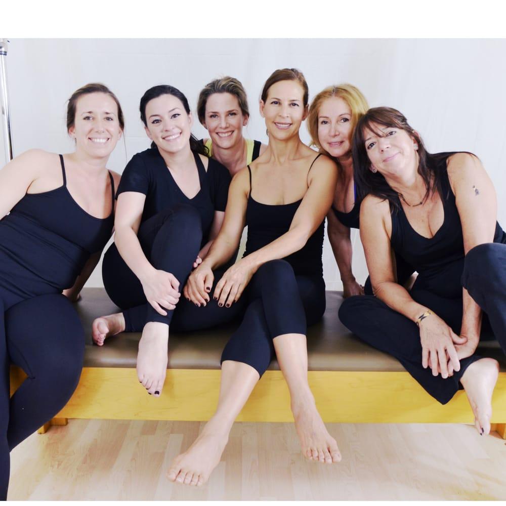 Pilates Miami Shores Gift Card Miami Shores Fl Giftly