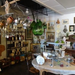Photo of Marrone Market - Friendswood, TX, United States. French Antiques,  Home