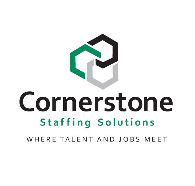 cornerstone staffing solutions employment agencies