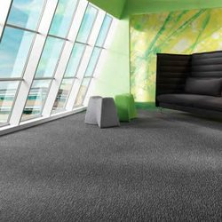 photo of carpet king miami beach fl united states