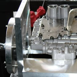Engine And Transmission World >> Yelp Reviews For All Transmission World 11 Reviews New