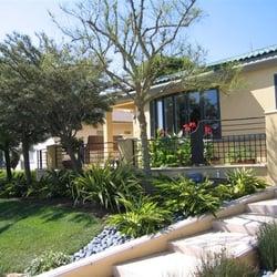 Rite Remodeling Indretningsarkitektur 22351 Ventura