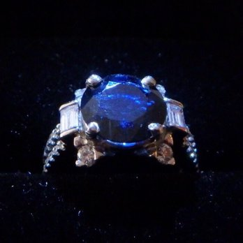 Photo Of Siegel S Jewelry Paso Robles Ca United States