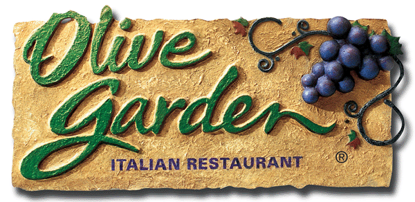 Photo Of Olive Garden   Rochester, NY, United States