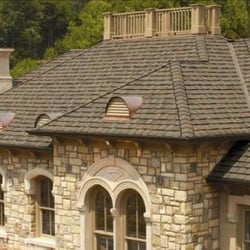 Exceptional Photo Of Monarch Roofing   Houston, TX, United States