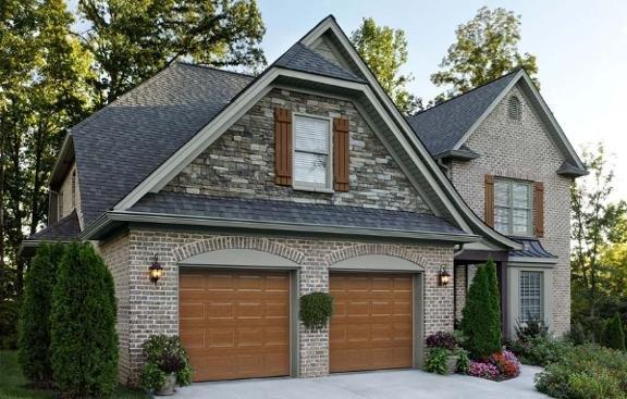 AAA Garage Door and Opener: 32869 Hideaway Ln, Adel, IA