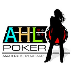 Ahl poker league dallas is playing poker online illegal in california