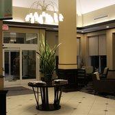 Photo Of Hilton Garden Inn Albany/SUNY Area   Albany, NY, United States