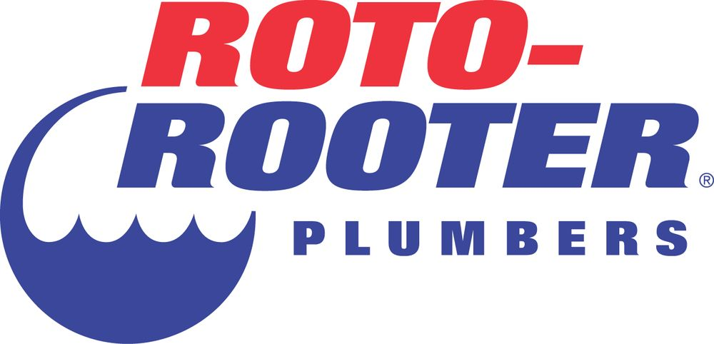 Roto-Rooter Plumbing & Water Cleanup - 30 Photos & 23