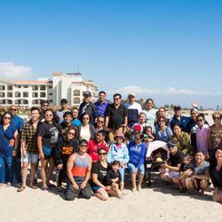 North Island Navy Lodge - 221 Photos & 145 Reviews - Hotels - Nas ...