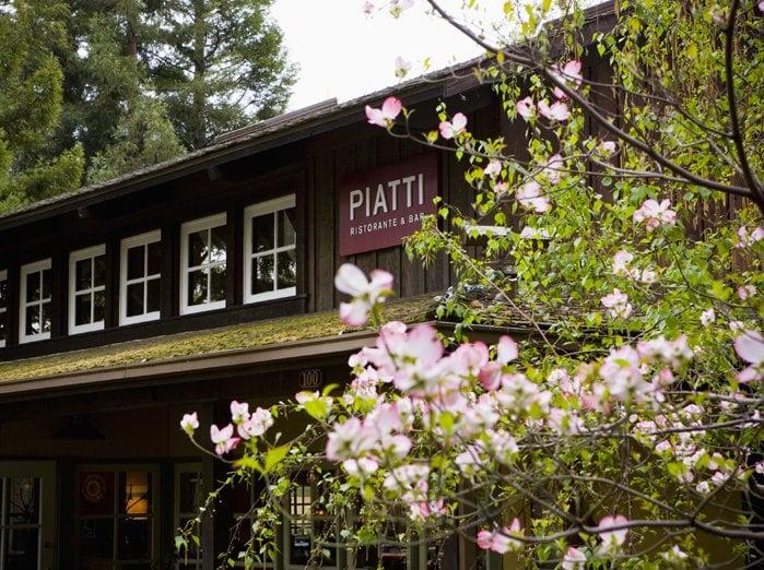 Photos for piatti ristorante bar yelp for Piatti ristorante