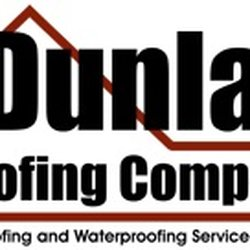 Photo Of Dunlap Roofing Company   Fresno, CA, United States