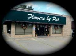 Flowers By Pat