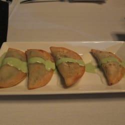 Ariana afghan cuisine closed 25 photos 39 reviews for Ariana afghan cuisine