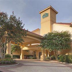 Photo Of La Quinta Inn Suites Raleigh Durham Intl Ap Morrisville Nc