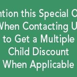 ABC Nursery School & Kindergarten - CLOSED - Child Care