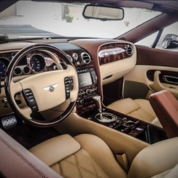 Custom Luxury Auto 11 Photos Auto Detailing 10234 E Tamery Ave