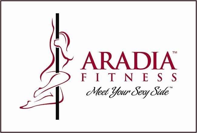Aradia Fitness Cary Pole Dance Studio