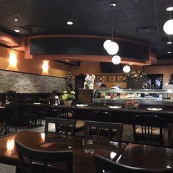 Photo Of Soro Sushi Troy Mi United States How It Looks On