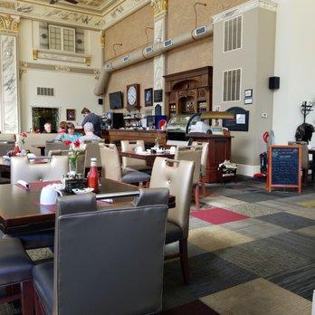 Dalis Cafe 37 Photos 30 Reviews Breakfast Brunch 202