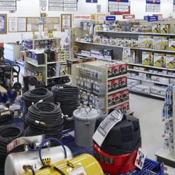 Harbor freight bakersfield california