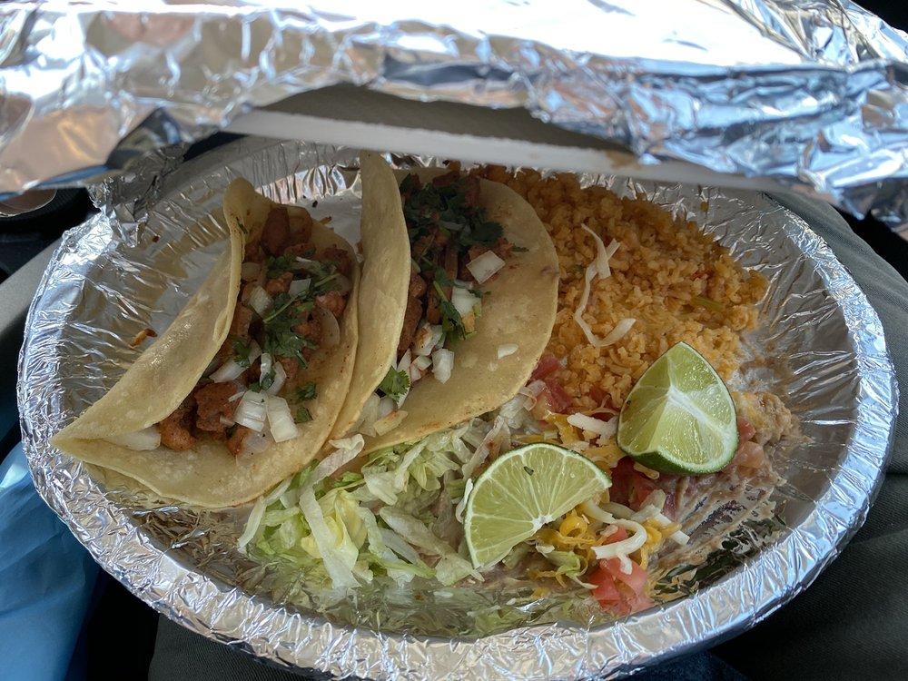 Fiesta Guadalajara: 15 Meadow St, Lyman, WY