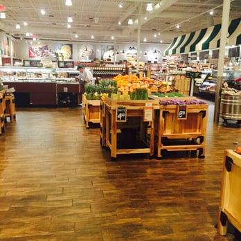 Whole Foods Smithtown Ny