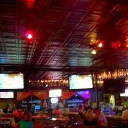 Deja Brew Bar Grill 69 Photos 146 Reviews Bars 5219 W