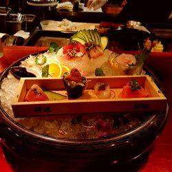 1 Sushi Pop