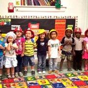 Exploring Books And Photo Of Open Door Preschool   Dallas, TX, United  States. Children Are Encouraged