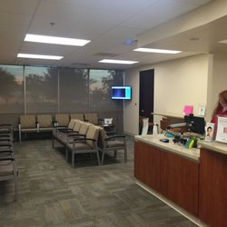 The Allergy Center - Sacramento - 2019 All You Need to Know