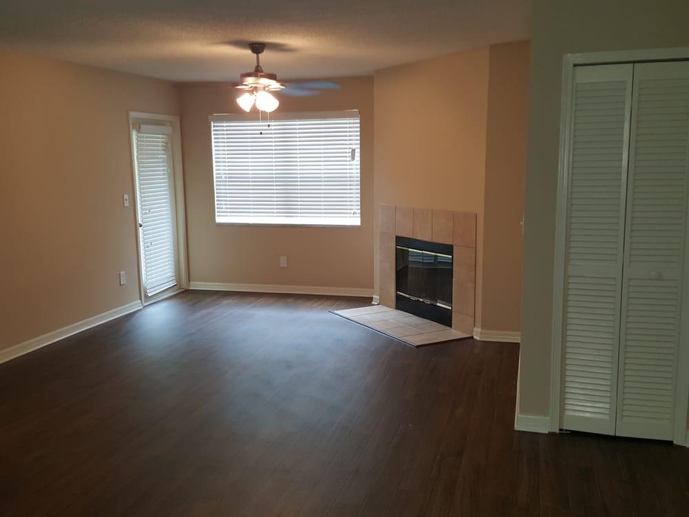 apartments 8787 southside blvd southside jacksonville fl united