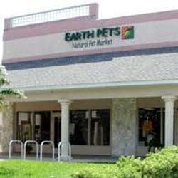 Earth Pets Natural Pet Market - Jacksonville, Jacksonville, Florida. K likes. Earth Pets is North Florida's original all natural pet market offering /5(61).
