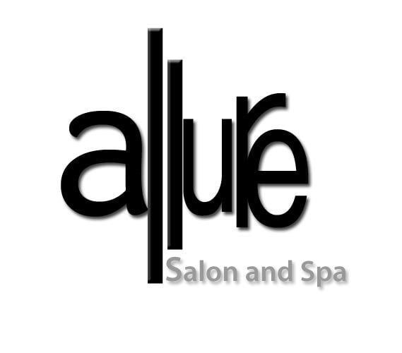 Allure Salon Spa Camas Wa