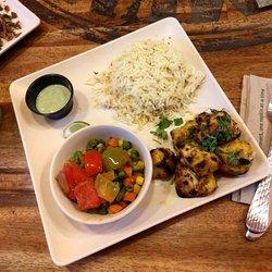 Tandur Indian Kitchen Order Food Online 212 Photos 132 Reviews